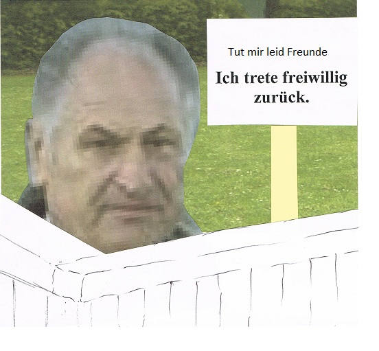 meyer_ruecktritt