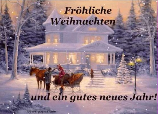 weihnachten2014